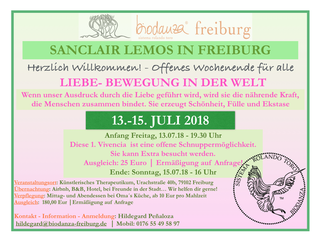 SANCLAIR FREIBURG 2018.001